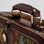 suitcase-468445_1920